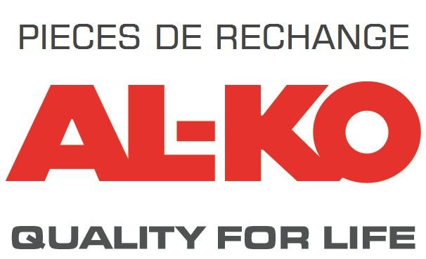 pièces détachées ALKO
