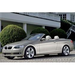BMW Série 3 Coupé E93