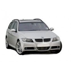BMW Série 3 Break E91