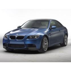 BMW Série 3 Coupé E92
