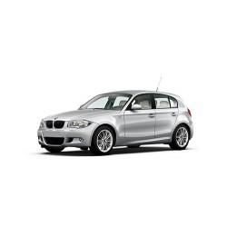 BMW Série 1 Berline E81-E87