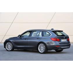 BMW Série 3 Touring F31