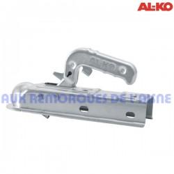 AK 7 PLUS  carré de 50mm