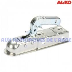 AK 7 PLUS  carré de 60mm