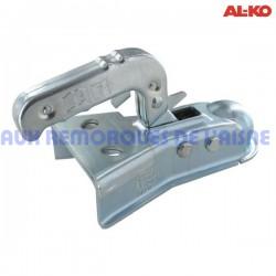 AK 7 PLUS  version A